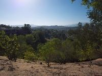 Glassell Park North 5